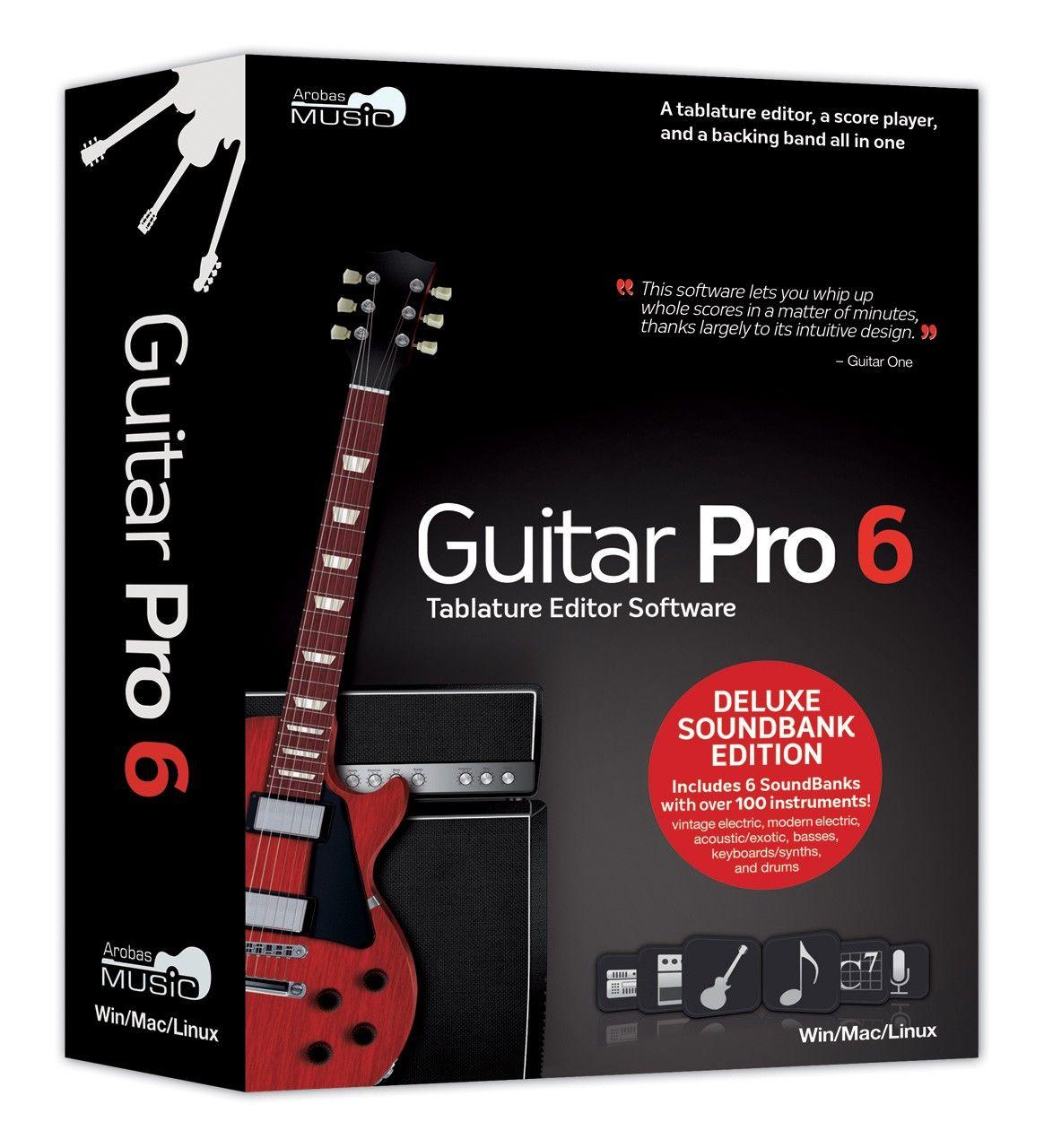 guitar pro 6 keygen rar crack
