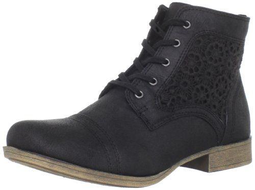 Women's Sloane Boot