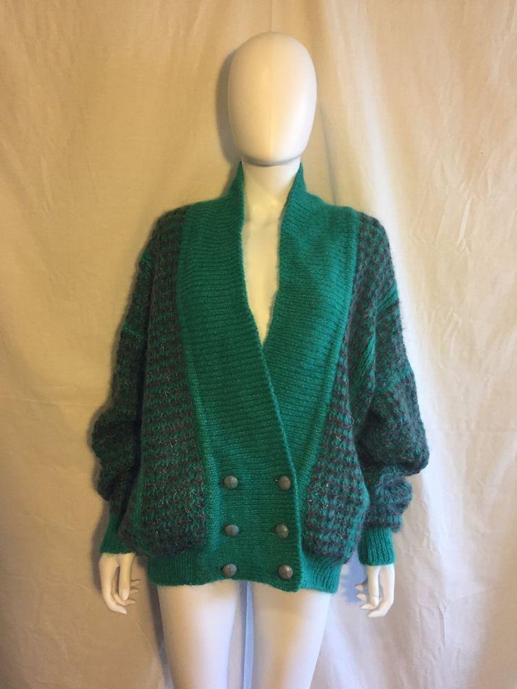 quills woolen market coupon code