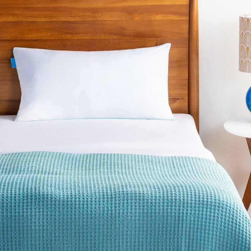 30 Unique Bonus Space Ideas For Your House Bonusroomideas