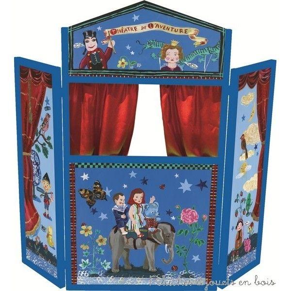 Vilac, un grand spécialiste français du jouet en bois depuis 1911 https://www.facebook.com/notes/peluches-et-jouets-en-bois/vilac-un-grand-sp%C3%A9cialiste-fran%C3%A7ais-du-jouet-en-bois-depuis-1911/1450106398561382