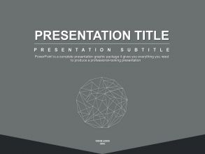 Pin by on ppt template pinterest ppt template microsoft ppt template microsoft powerpoint 2007 professional presentation book jacket book cover art toneelgroepblik Choice Image