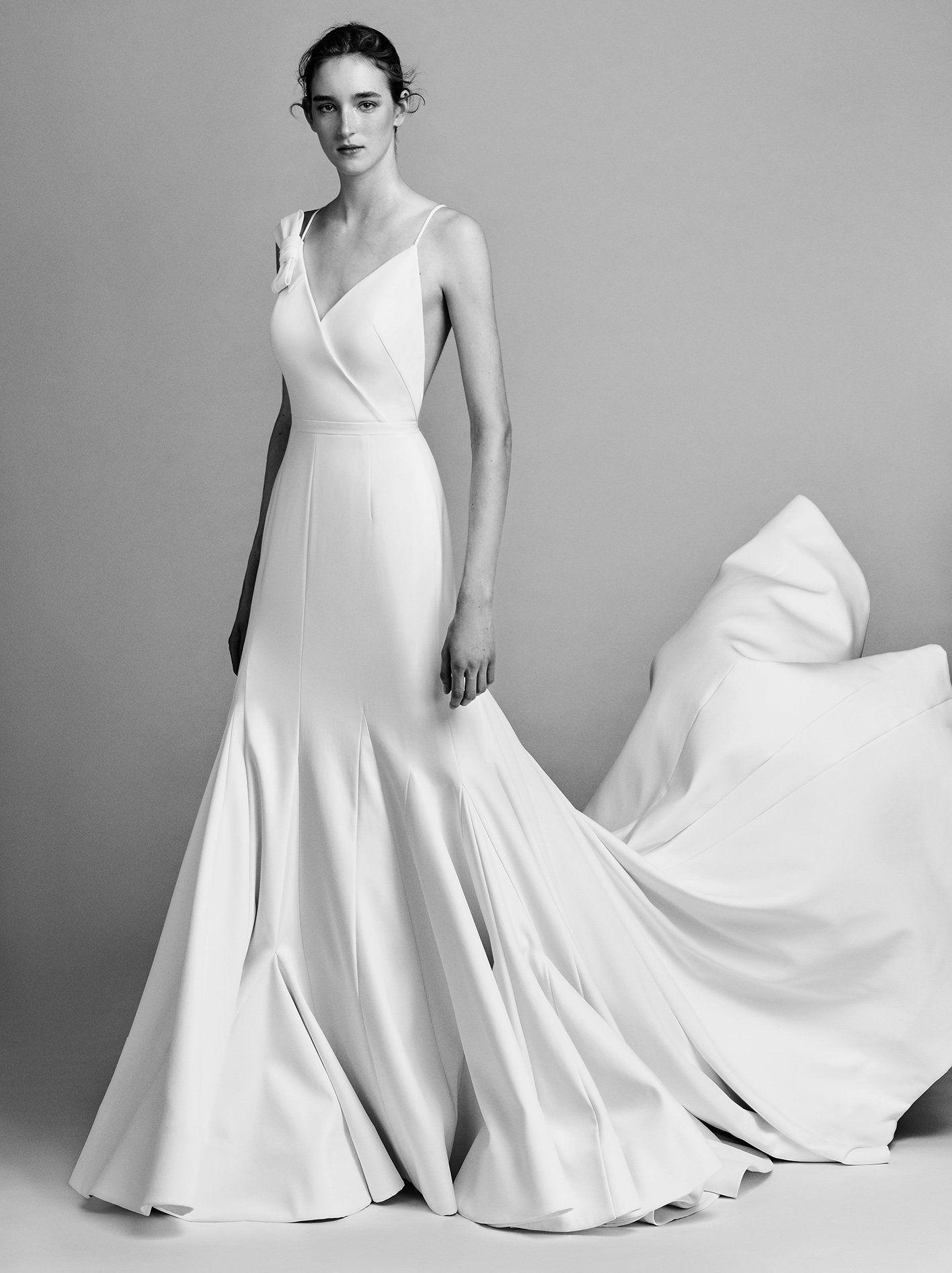 1920 wedding dress  LookFrontwidthg   Wedding Dress  Pinterest