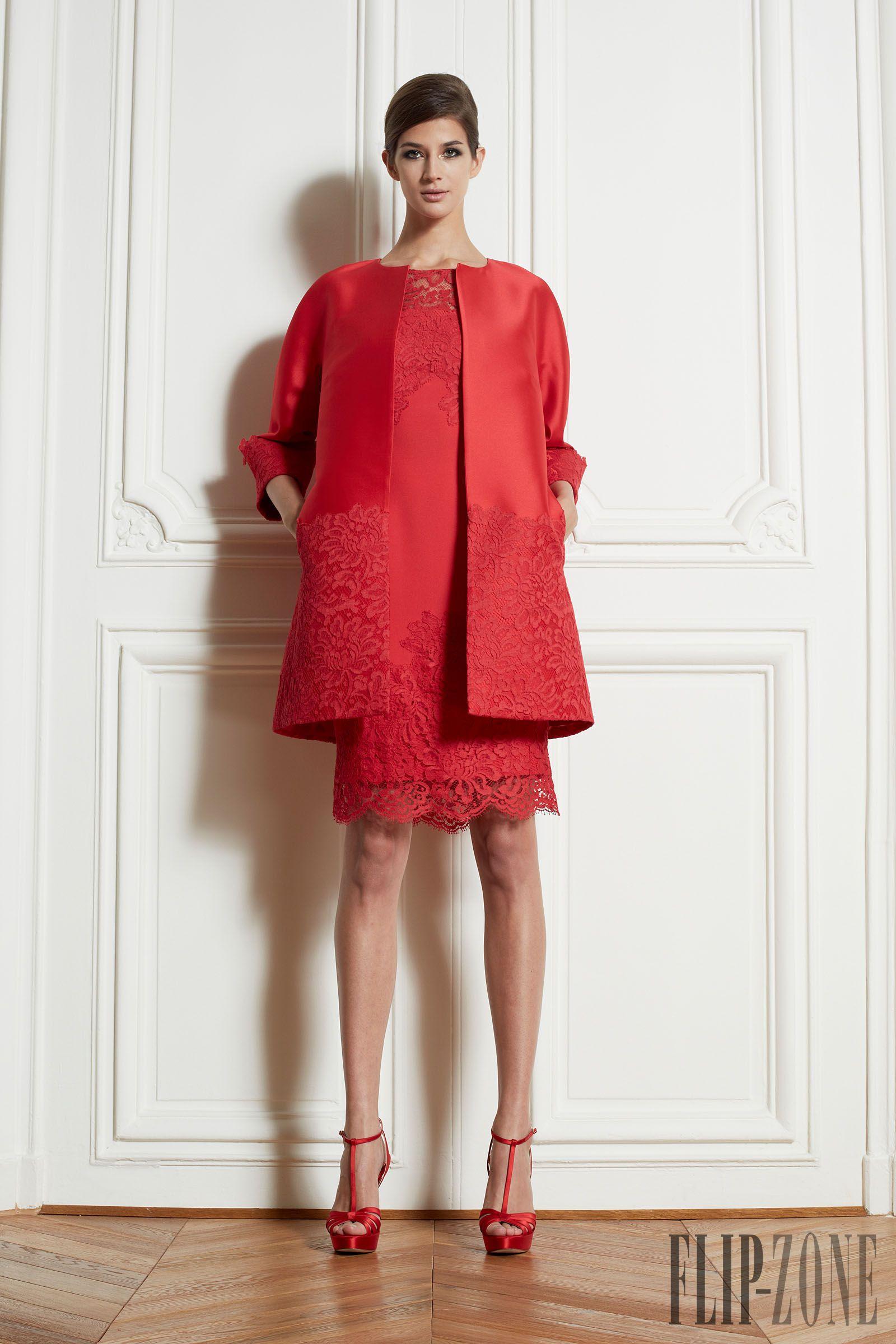 زهير مراد [Zuhair Murad] ربيع-صيف 2013 - ملابس جاهزة - http://ar.flip-zone.com/fashion/ready-to-wear/fashion-houses-42/zuhair-murad-3130