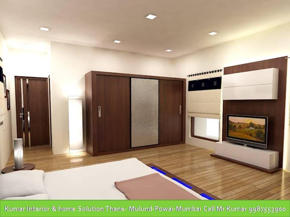 Wardrobe Design Wardrobe Cupboard Design Wardrobe Online Beauteous Designs Of Almirah In Bedroom Design Inspiration