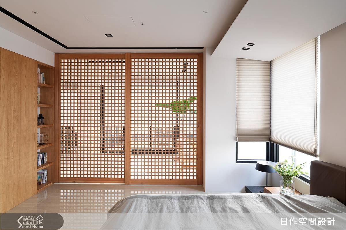 純粹即美 在家擁抱最美時光 Interior Design Home Decor Windows