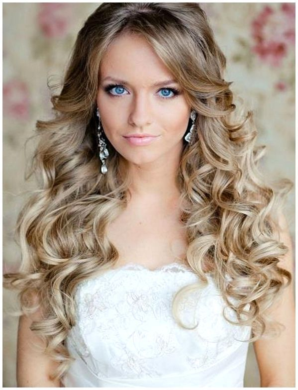 Wedding Guest Hairstyles With Bangs Simple Wedding Hairstyles