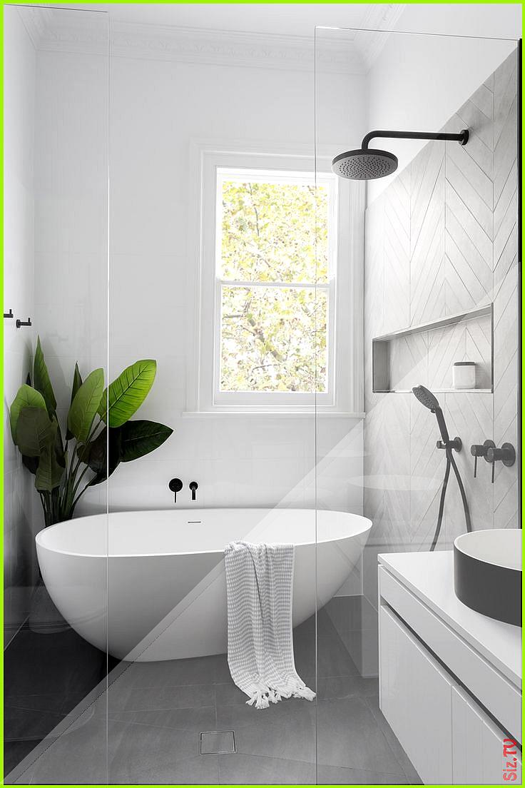 Beste 41 Badezimmer-Fliesen-Design-Ideen die Sie kennen m ssen Beste 41 Badezimmer-Fliesen-Design-Id...