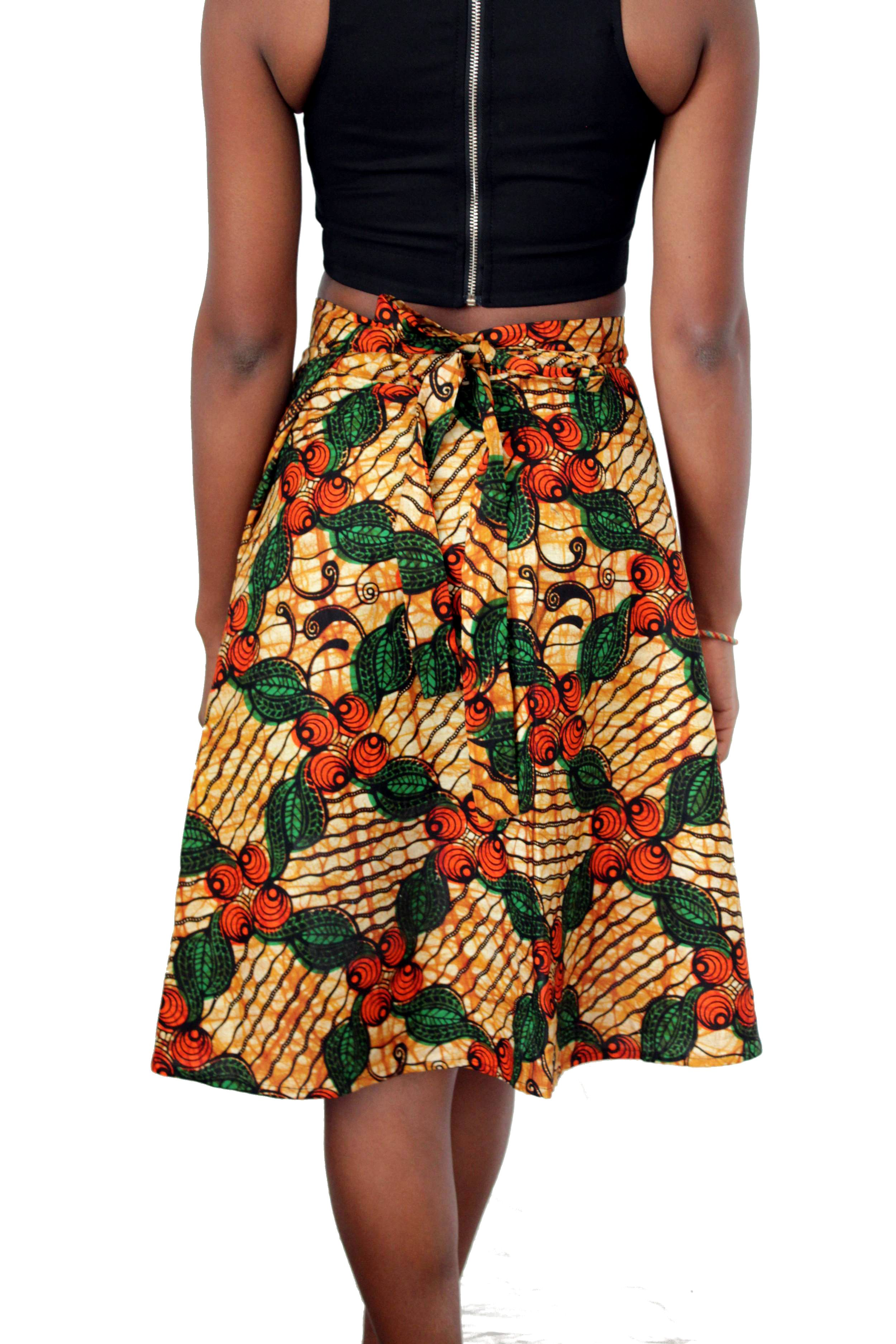 Wrap Skirt Short Skirts Short Skirts High Waisted Skirt