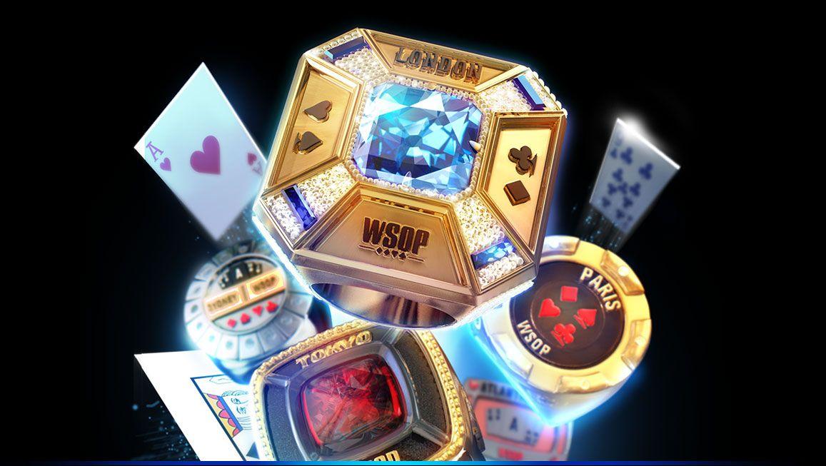 https casino vulkan