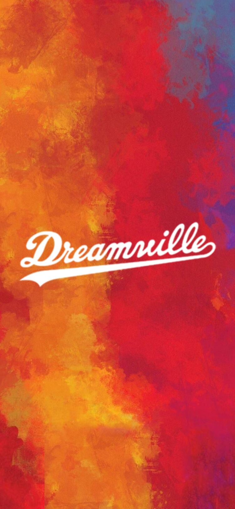 J Cole Dreamville White Phone Wallpaper Hd J Cole Quotes Rap Wallpaper Rapper Wallpaper Iphone