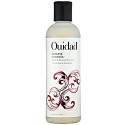 #OuidadCurls  Favorite hair product! This product rocks. Just does the other jobs so many hair products have failed to.