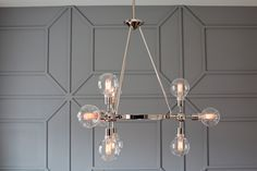 Love It Or List Vancouver Eva And Dining Room LightingLove