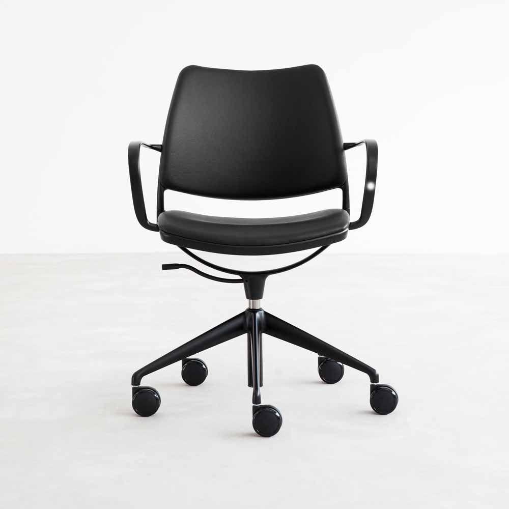"STUA Drehstuhl ""Gas""   Drehstuhl, Stühle und Stuhl design"