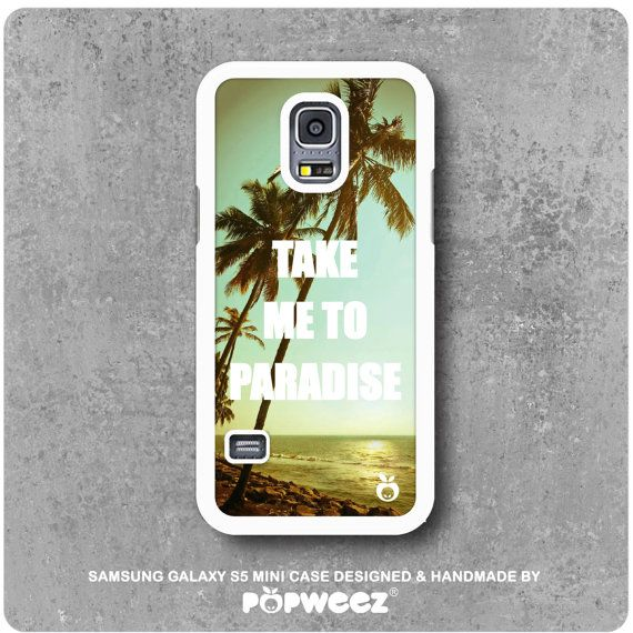 coque iphone 6 take paradise