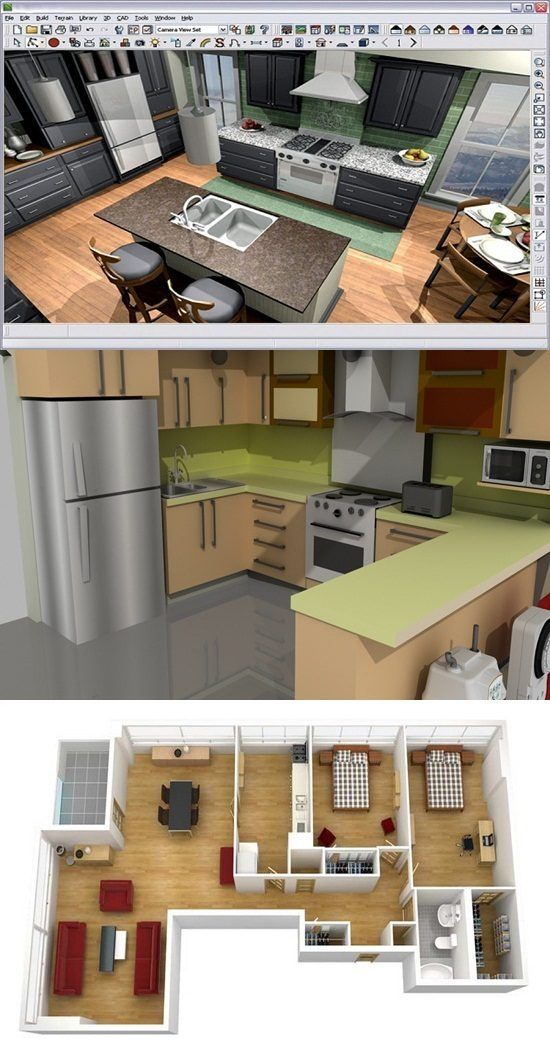 Charmant Free Online Virtual Home Designing Programs U2013 Programs   Interior Design    Instead Of Getting An Engineer To Design Your Home, You Can Use The  Professional ...