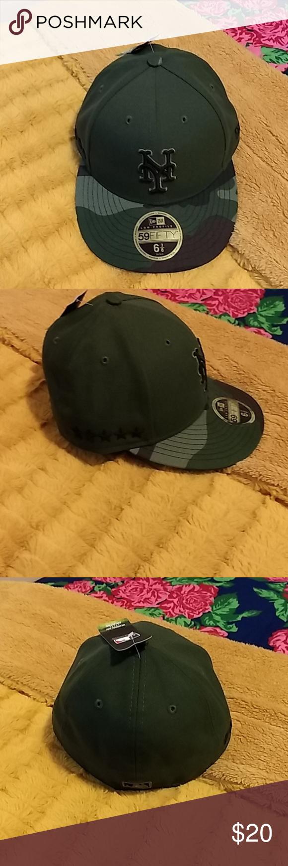 Ny Mets Hat Ny Mets Hats Mets