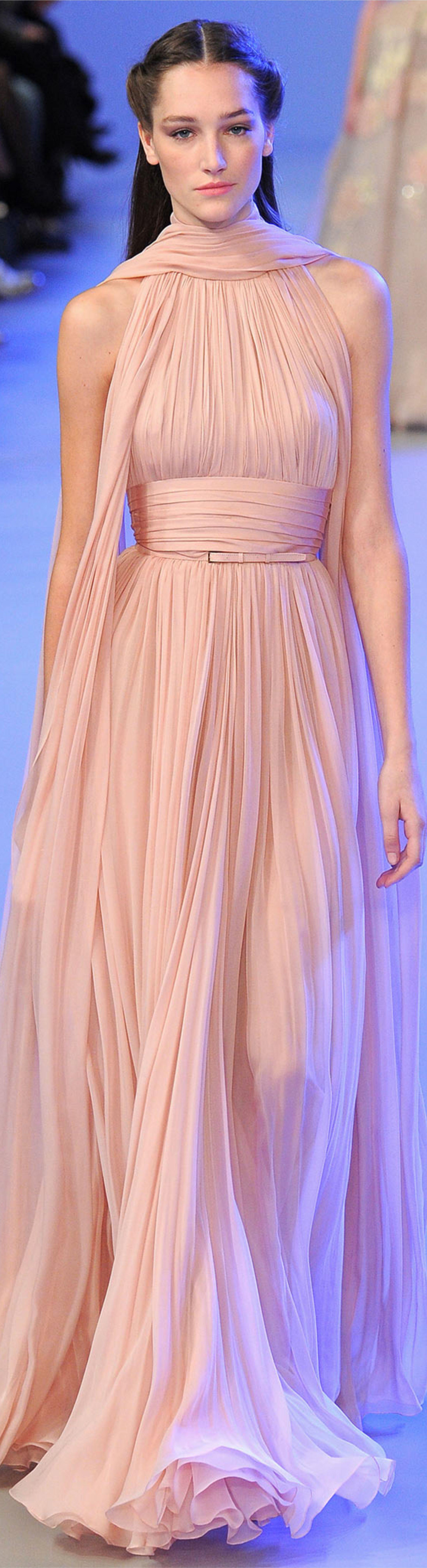 Lindo diseño ✿⊱╮ | Fashion | Pinterest | Lindo, Vestiditos y ...