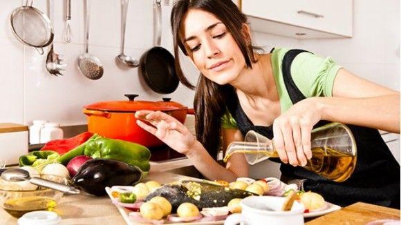 trucos para adelgazar sin hacer dietas