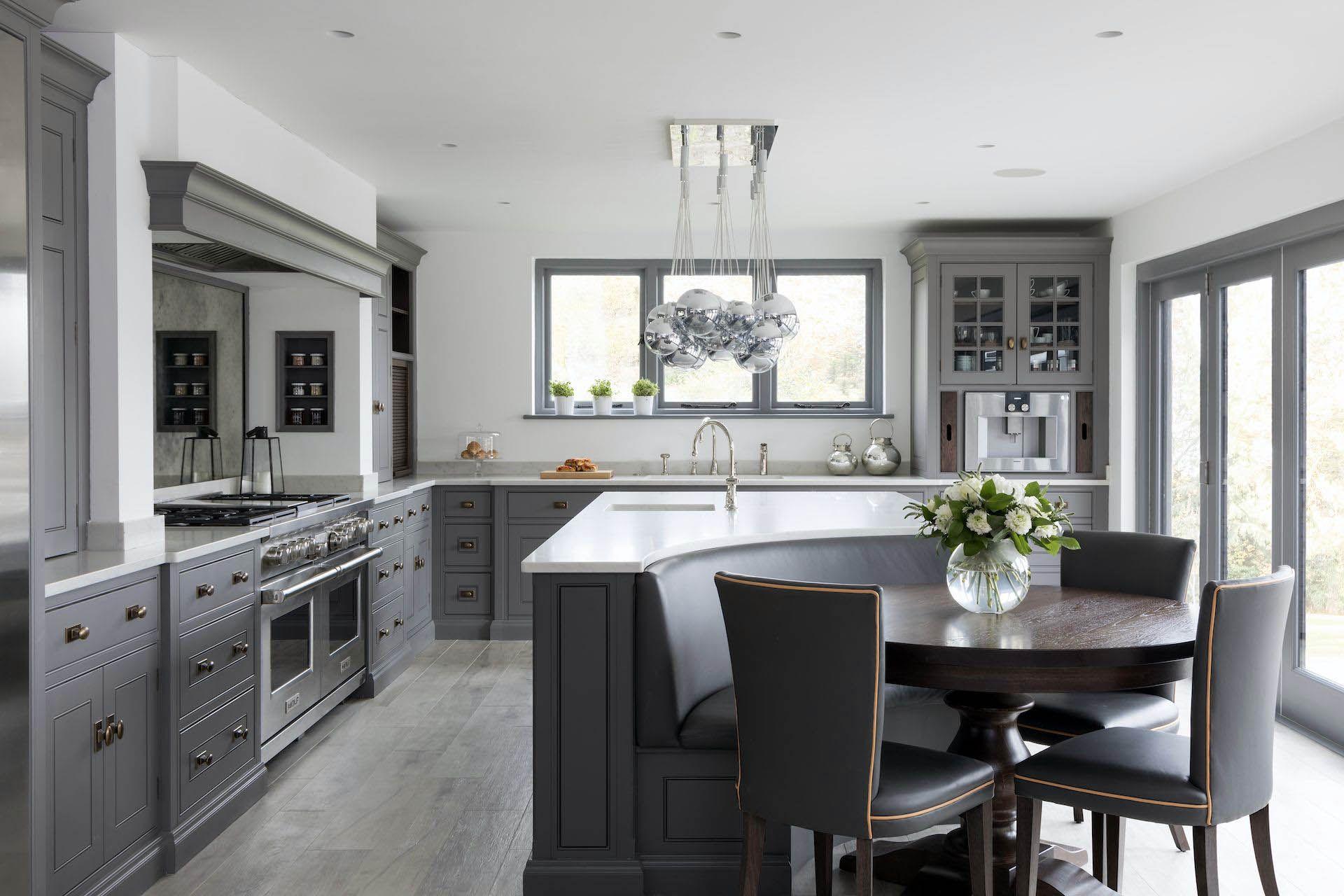 superior luxury european kitchen cabinets for 2019 luxury kitchen design home decor kitchen on kitchen ideas european id=66400