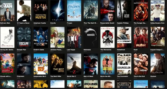 Free Hollywood Movie Websites Watch And Download Holly Movies For Free In 2020 Movie Website Free Hollywood Movies Free Movies