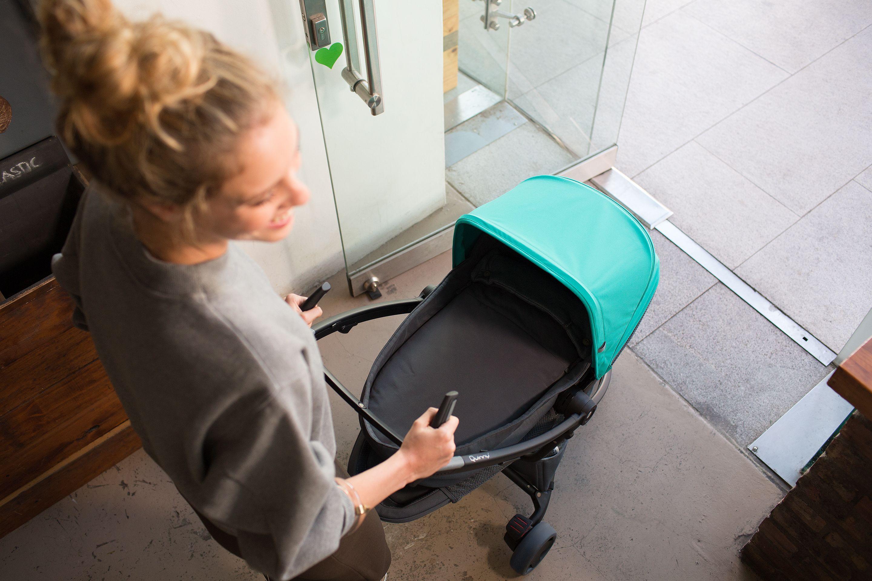 14+ Quinny stroller zapp flex ideas in 2021