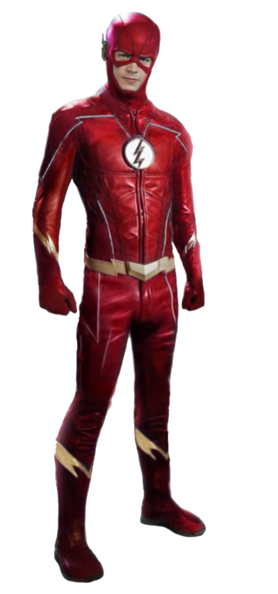 Flash Man Png The Flash New 52 Flash Characters Young Justice Comic