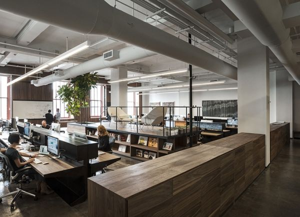Best Office Design office design gallery  the best offices on the planet  page 9