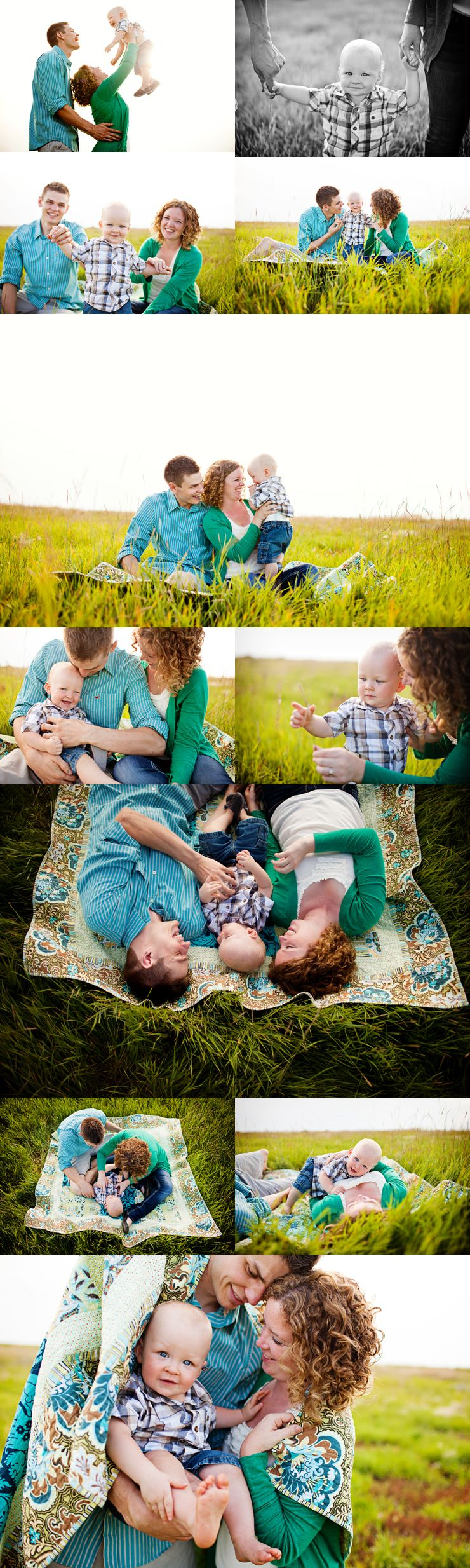 I like the idea of using the blanket in the photo!! edmonton-family-photography-kelsy-nielson