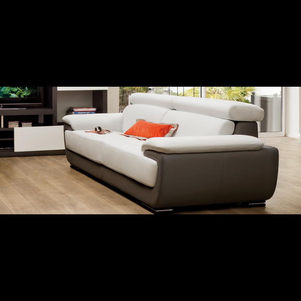 Mobilier De Jardin Merignac canapé capitol chez monsieur meuble - village du meuble