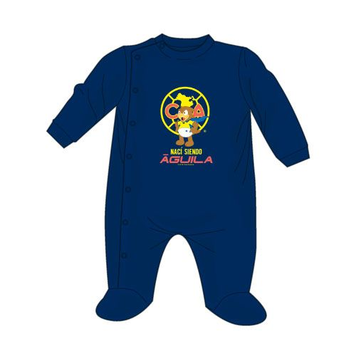 1d998df6d BABY Club America. For our son! ☺