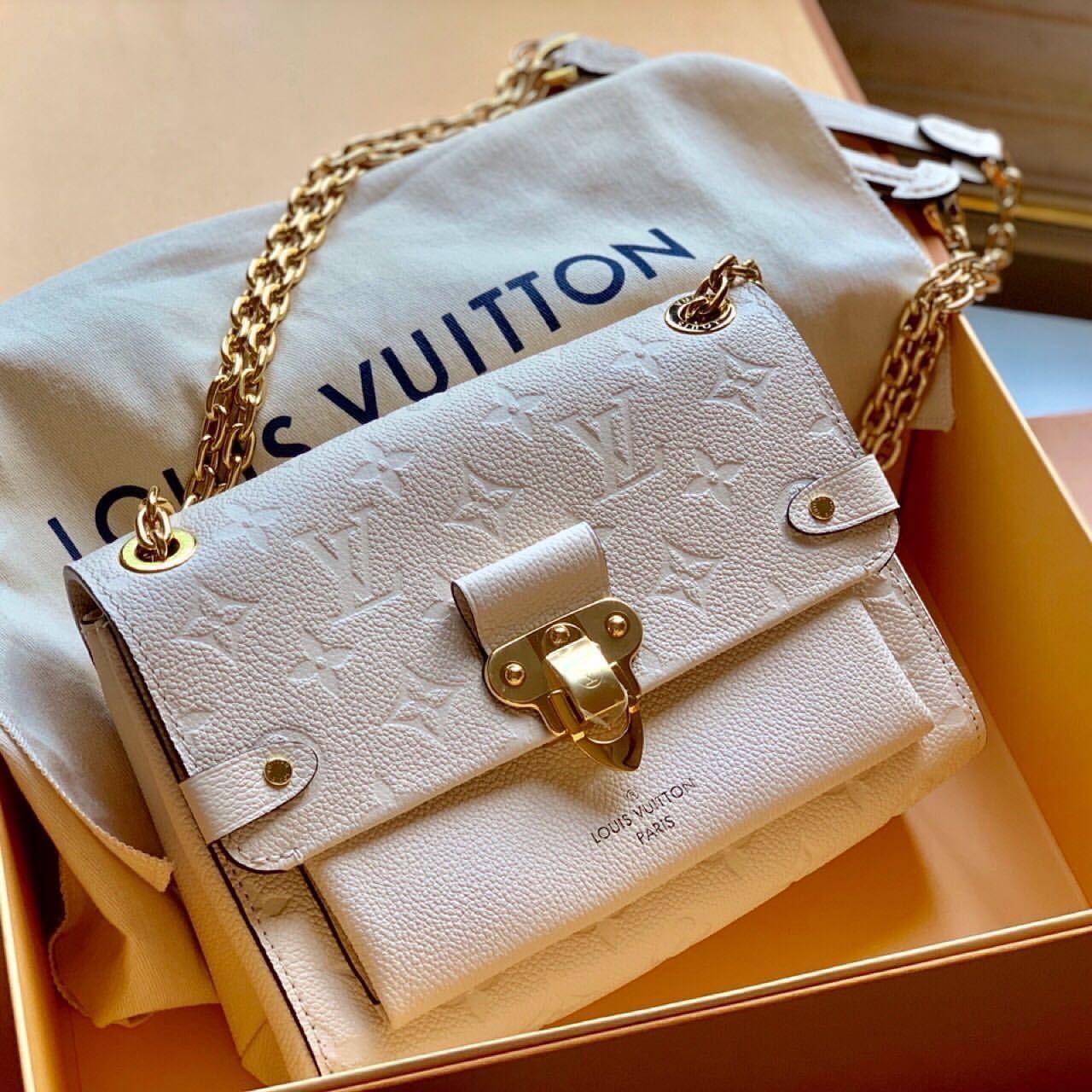High Quality Replica handbags | best fake designer bags