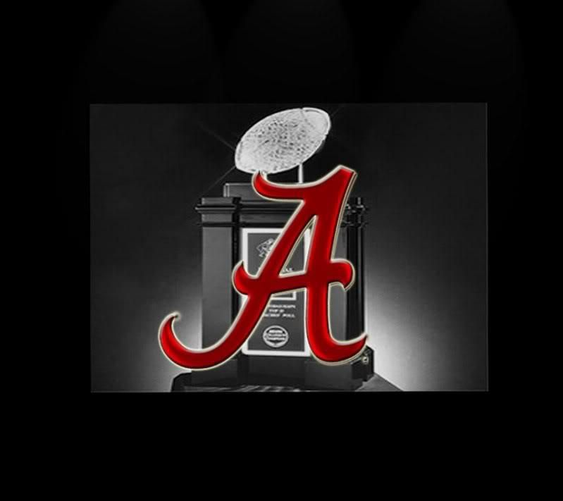 14 3 2011 Bcs Championship Crimson Tide Football Alabama