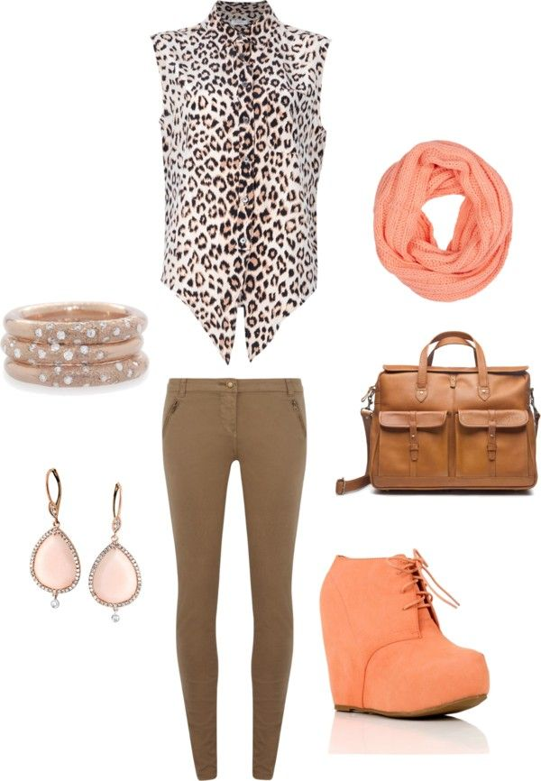 """Untitled #1"" by taylor-arnett-phegley on Polyvore"