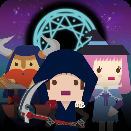 Infinity Dungeon RPG Adventure v2.7.5 (Mod Apk) Rpg