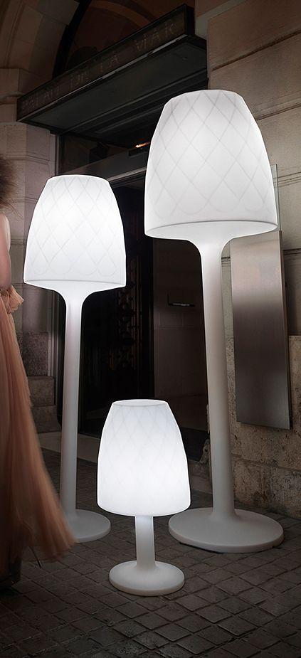 V Vases Led Stehleuchte Outdoor Geeignet Led Stehleuchte Outdoor Leuchten Led