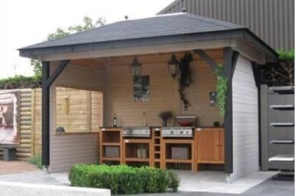 Outdoor Küche Holz Bauen : Maag holz uploads tx dce