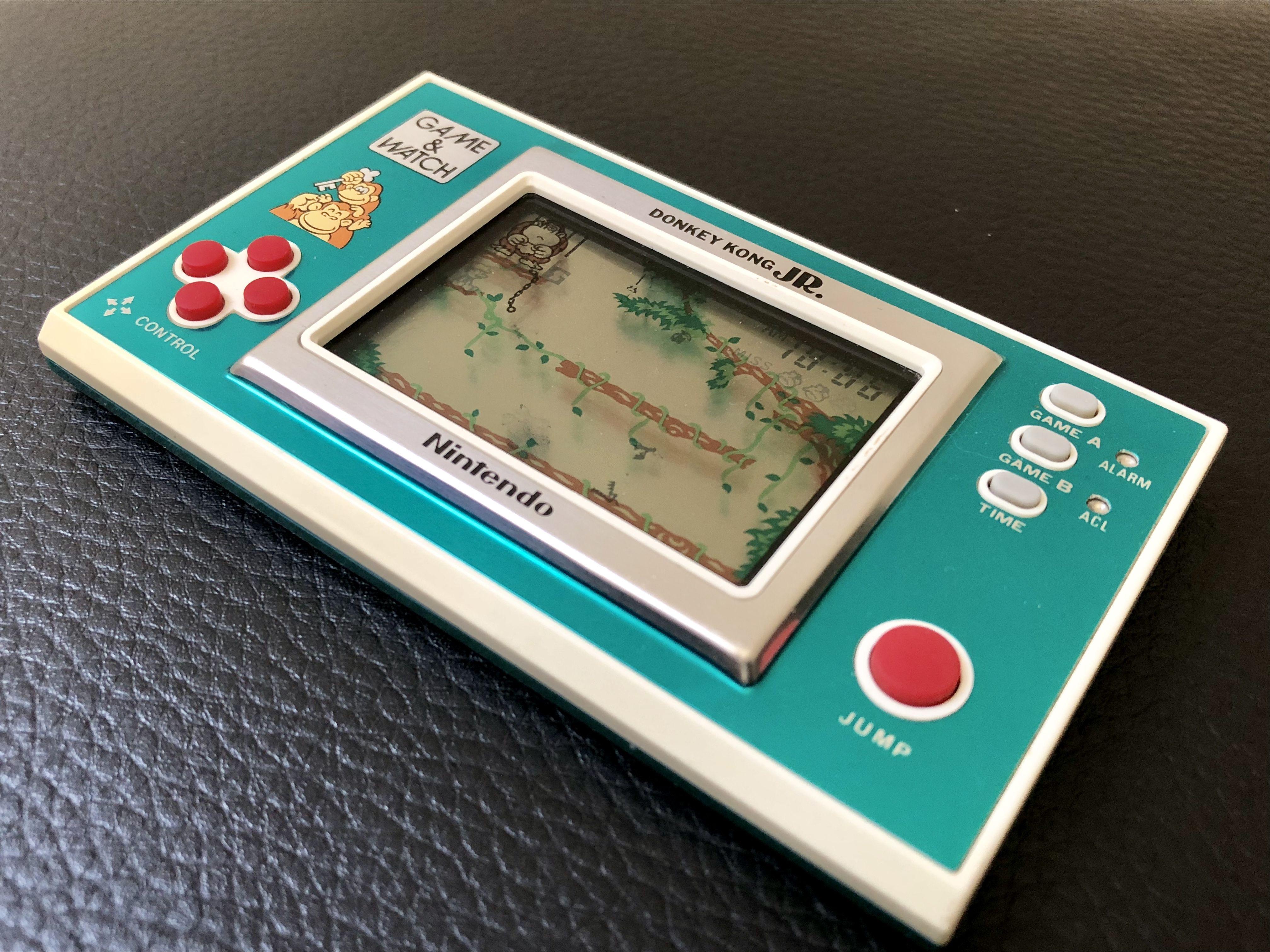 Pin van Eddy Chaton op Geek Arcade Game 80 vintage