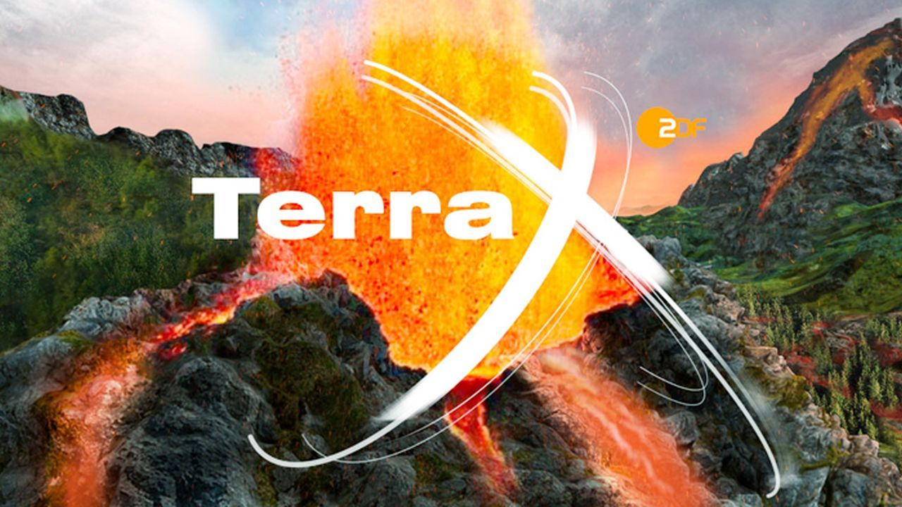 Terra X Episoden