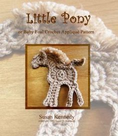 Crochet Doll Clothes - Crochet Patterns - Page 1 | 272x236