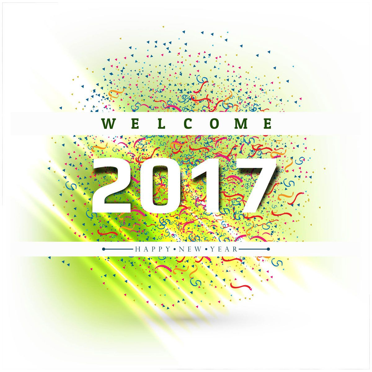 Happy New Year 2017 Best Happy New Year 2017 Images Wishes Quotes