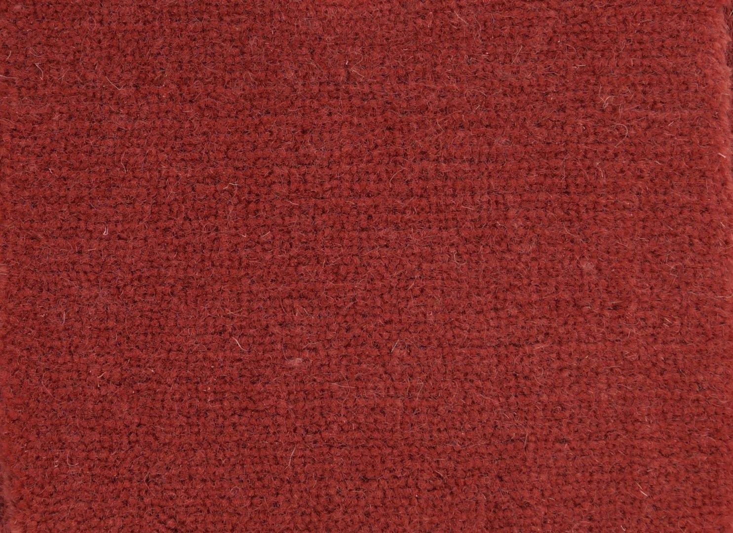 ga vieux rose collection de moquettes haut de gamme tisses 100 laine unies - Moquette Haut De Gamme