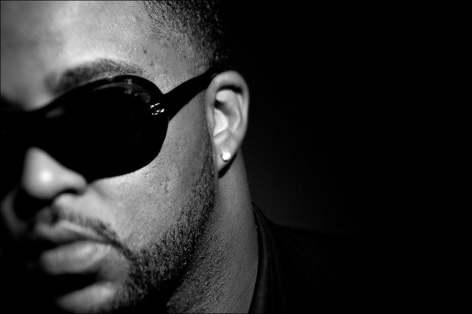02 - Hip Hop