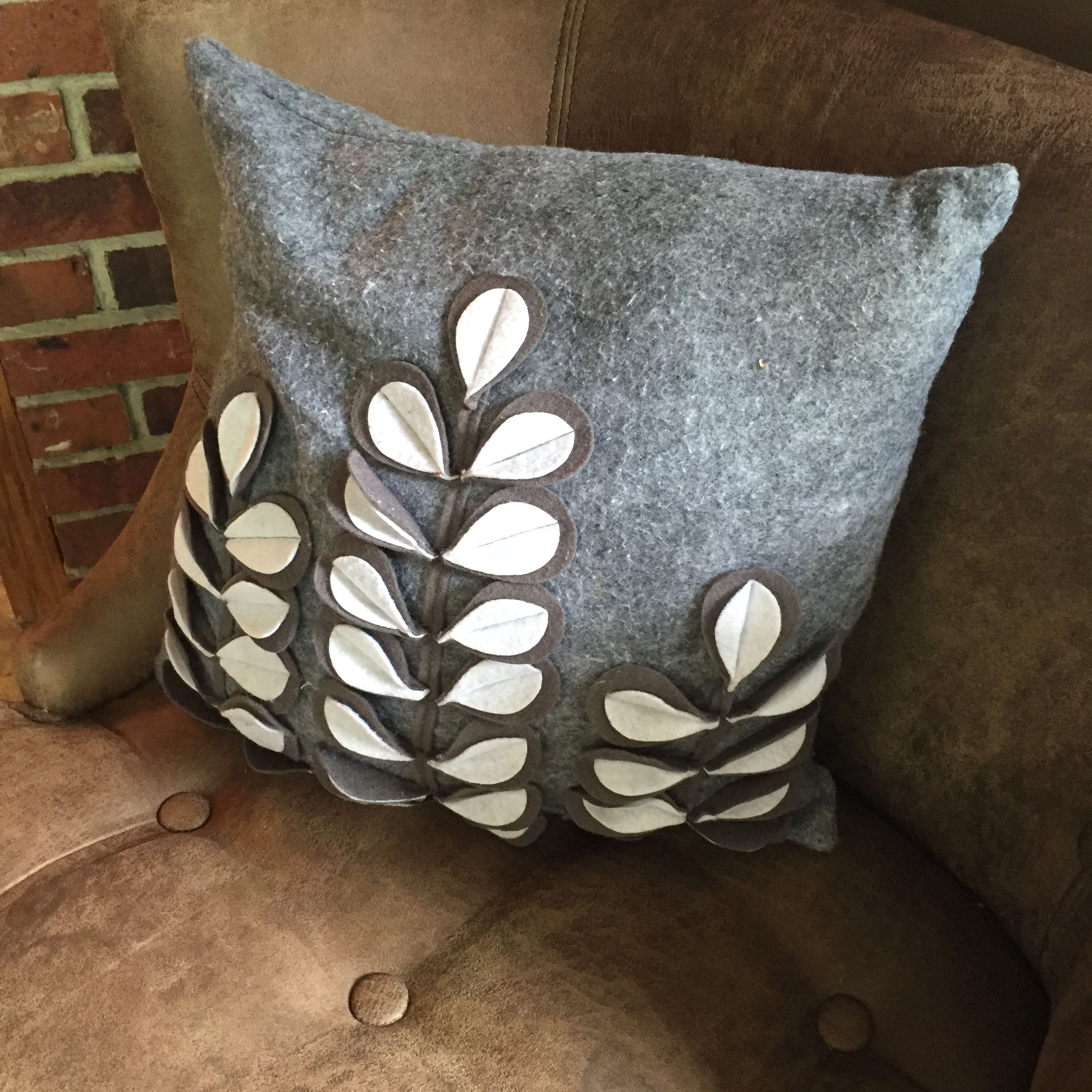 Random Throw Pillow 12 X 12 Pillows Throw Pillows Staging