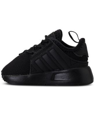 adidas Toddler Boys' Originals Xplr Casual Sneakers from