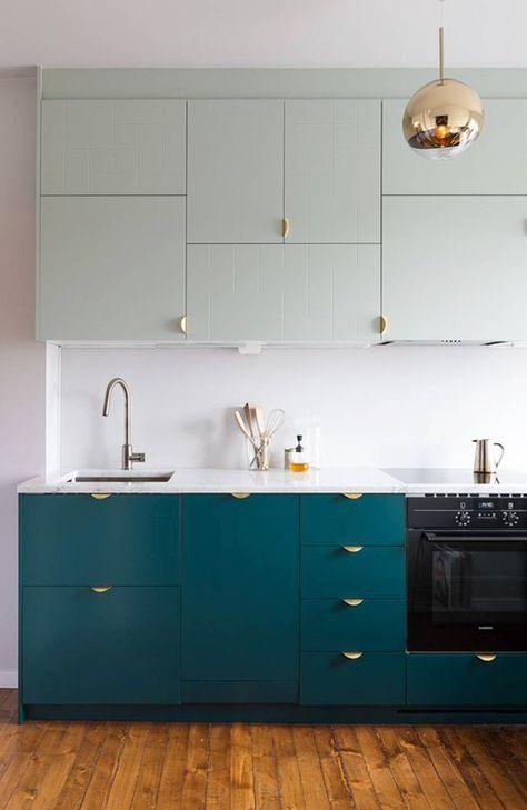 Trending Kitchen Fixtures Sfgirlbybay Stylish Kitchen Modern Kitchen Design Modern Kitchen