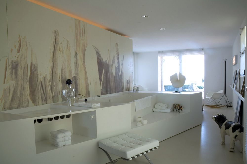 Villa B-cote d\'azur-design interieur-coste-ramatuelle015.jpg ...