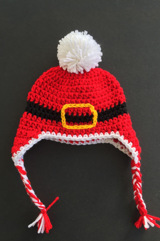 info for b5746 3861b switzerland ktz. white womens miami dolphins polar dust knit hat a88ad  1fac3  france nhl knit hats zumiez 8f2cd 309d4