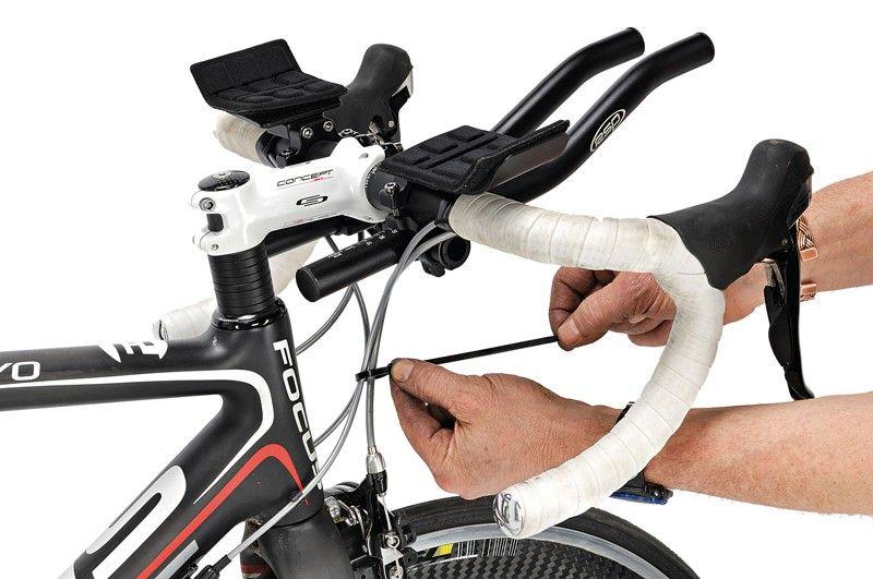 10 Ways To Make Your Road Bike Faster Workshop Bike Road Bike