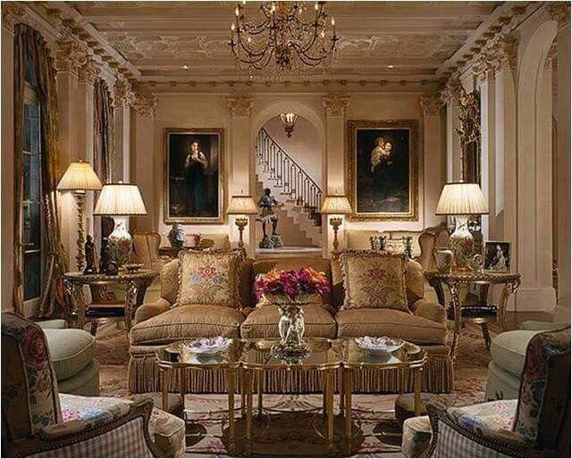 pingl par patricia sur ambiance pinterest ambiance et d co. Black Bedroom Furniture Sets. Home Design Ideas
